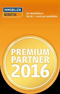 Auszeichnung ImmoScout Premium Partner k png