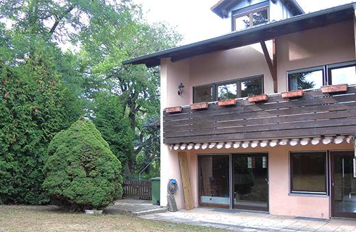 Immobilien-Pforzheim-Bauschlott-Haus-Nikolaus