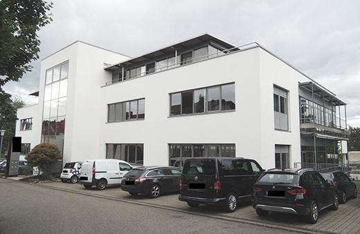Immobilien-Pforzheim-Gewerbeimmobilien-Broetzingen-Nikolaus