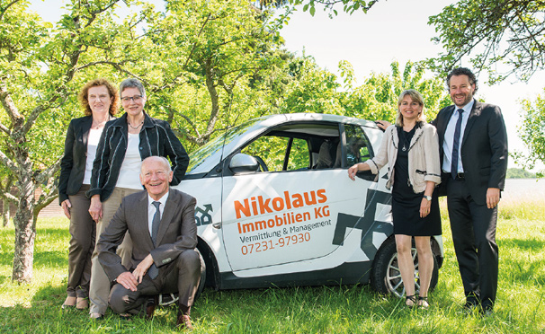 Immobilien-Pforzheim-Enzkreis-Ansprechpartner-Nikolaus