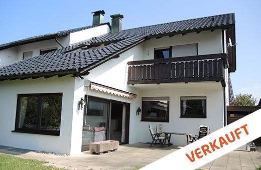 Immobilien-Pforzheim-Huchenfeld-Haus-Nikolaus-verkauft