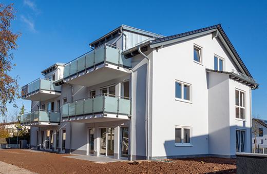 Immobilien-Pforzheim-Huchenfeld-Laier-Neubau-Wohnung-Nikolaus