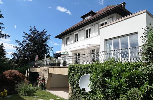 Immobilien-Pforzheim-Suedstadt-Villa-Nikolaus