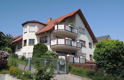 Immobilien-Pforzheim-Wohnung-Keplergymnasium-Nikolaus